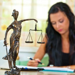 Юристы Кестеньги